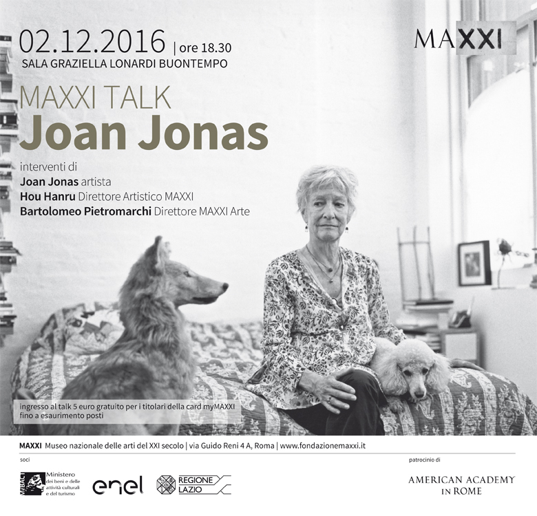TALK-Joan-Jonas