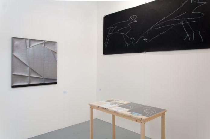 artefiera-2018_galleria-alessandra-bonomo-696x462